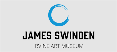 James Swinden – Irvine Art Museum