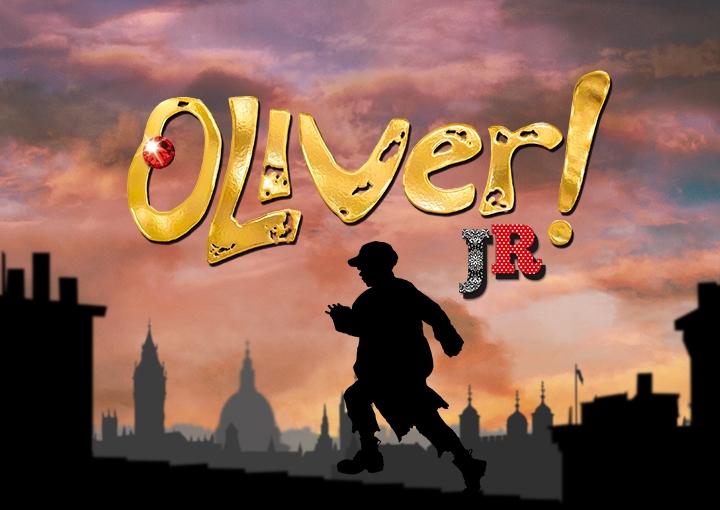 Oliver Jr. Production